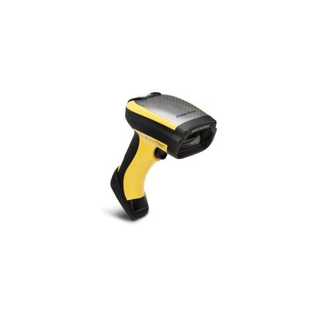 PowerScan DPM +USB (CAB-524)