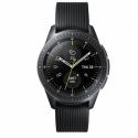 SAMSUNG Gear Galaxy Watch black