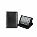 "RIVACASE TABLET SLEEVE ORLY 7-8""/3003 BLACK"