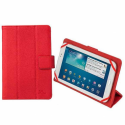 "RIVACASE TABLET SLEEVE 7"" MALPENSA/3112 RED"