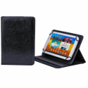 "RIVACASE TABLET SLEEVE ORLY 8-9""/3004 BLACK"