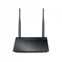 WRL ROUTER 300MBPS 10/100M 4P/RT-N12E ASUS