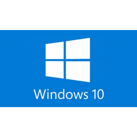 Windows 10 IoT Enterprise 2019 LTSC Entry - Licence - 1 licence - ESD