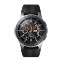 SAMSUNG Gear Galaxy Watch silver