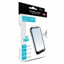 MyScreen tempered glass for Samsung Galaxy J5 2016
