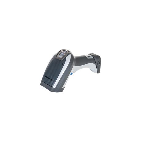 Datalogic PowerScan PD9530-RT, 2D, SR, kit (RS232), white, grey