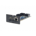 DIGITUS Professional IP Function Module for KVM Switches