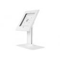 NewStar Tablet Desk Stand (for Apple iPad 2/3/4/Air/Air 2), c:White