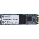 KINGSTON 120G SSDNOW A400 SATA3 M.2 2280 SSD