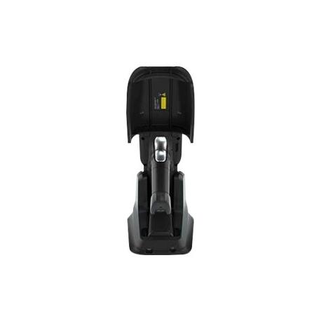 MC3390R RFID 2D-ER 4/32 29K A7.0 GMS EU