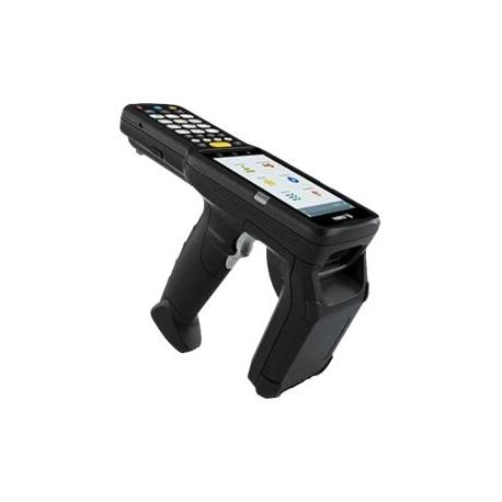 MC3330R RFID 2D-SR 4/32GB 38K A7.0-G EU