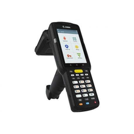 MC3330R RFID 2D-SR 4/32GB 47K A7.0-G EU