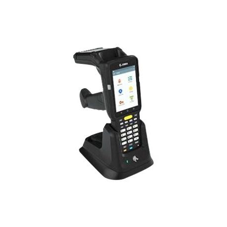 MC3330R RFID 2D 4/32GB 29K A7.0 GMS EU