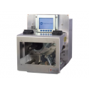 Datamax A4606 MKII RH DT/TT EU/UK 600D PI