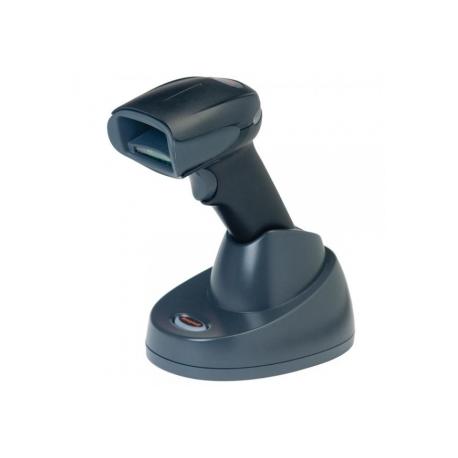 Honeywell KIT 1902GSR-BF SR BLACK USB BA (KIT 1902GSR-BF SR BLACK USB BAS)