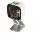 MG1500 2D White +USB +StMagnetic