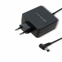 Laptop AC power adapter Qoltec Asus 65W | 19V | 3.42A | 5.5*2.5