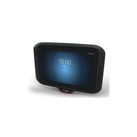 """CC6000-L 10.1"""""""" 1D/2D 32GB WLAN BT A8.0-G"""