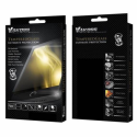 VAKOSS Tempered Glass for Sony Xperia X Performance, 9H
