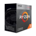 AMD Ryzen 3 3200G 4 GHz AM4 RX Vega 11