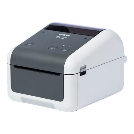 """4""""""""thermal laber/rcpt printer300DPI LA"""