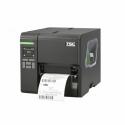 TSC ML340P Wi-Fi ready, 12 dots/mm (300 dpi), disp. (colour), RTC, USB, RS232, Ethernet