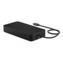 HP USB-C Essential Power Bank