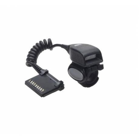 Honeywell 2D IMAGER RING SCR, HI PERF, D70e & D75e