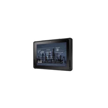 AIM68CT 10IN WIFI+LTE LOWBRIGH (25.654 cm (10.1&quot ) , LPDDR3 4 GB, 64 GB, NFC, Wi-Fi/BT, LTE+GPS, 5MP & 2MP, Win 10 IoT Enter