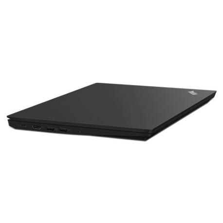 "LENOVO THINKPAD E495/ 14.0"" FHD/ R5-3500U/8 GB/ 256GB M.2 NVME/ W10P/ 1 YR DEPOT/ EN"