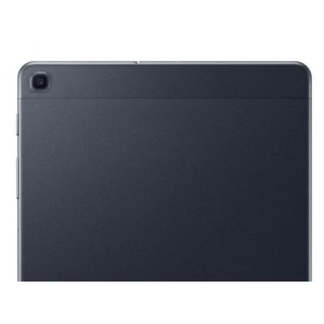 SAMSUNG Galaxy Tab A10.1 2019 32GB Black LTE