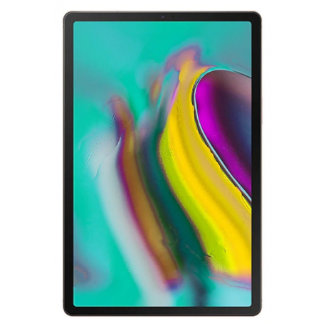 SAMSUNG GALAXY TAB S5E 10.5 (2019) WIFI 64GB GOLD