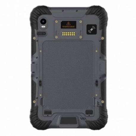 TB85 WWAN NO IMAGER 4/32GB A8.0-GMS