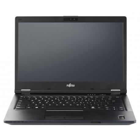 FUJITSU LB E449 14FHD/I5/8/256/W10P
