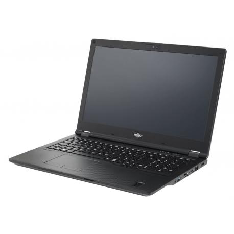 FUJITSU LB E459 15.6FHD/I3/8/256/W10P