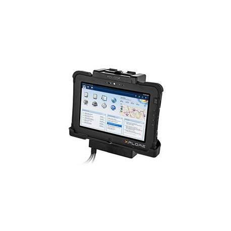 XSLT L10 VAD i5PRO EU 16/128SSD W10 WLAN
