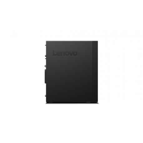LENOVO P330 G2 TWR I7-9700K/16GB/512SSD/IGFX/400W/10P/3NBD