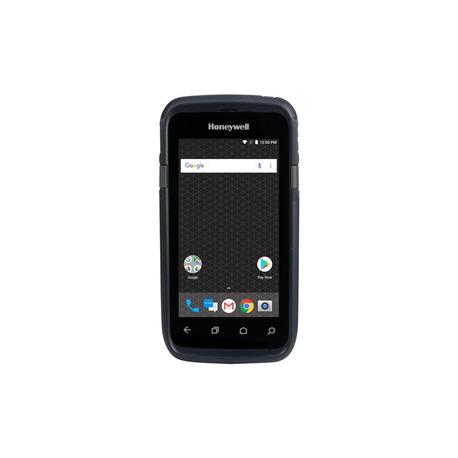 CT60 WWAN 2D HD N6703 4/32Gb CAM A8.1 ET