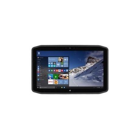 XSLATE R12 CEL W10 EU 8/128 SSD WLAN