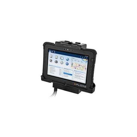 XS L10 STD SD660 4/64GB A8.1-G NFC