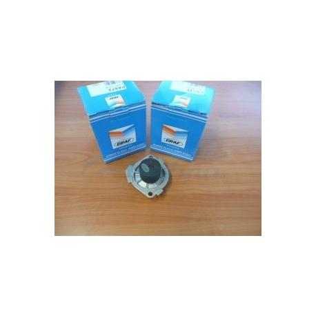 XSLATE L10 VAD PENT 8GB 128GB WIN10 EU