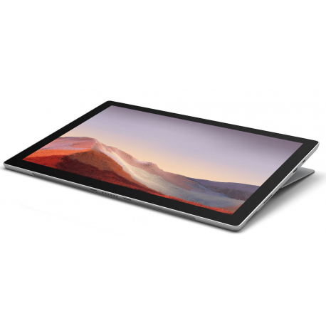 "TABLET SURFACE PRO7 12"" 256GB/PUV-00003 MICROSOFT"