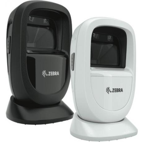 DS9308 Pres Imgr,SR,corded,white