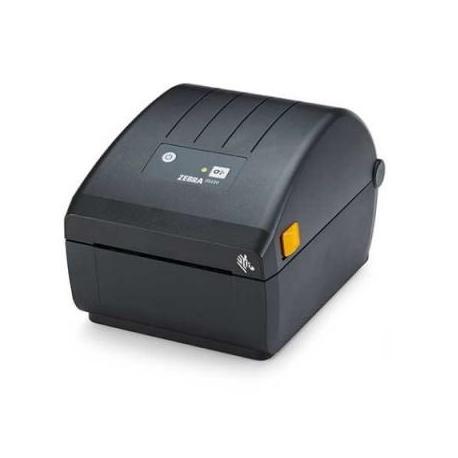 DTP ZD230 EZPL 203dpi EU/UK USB CUTTER