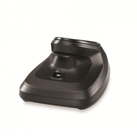 Zebra DS8178 PowerCap, BT, 2D, SR, kit (USB), black