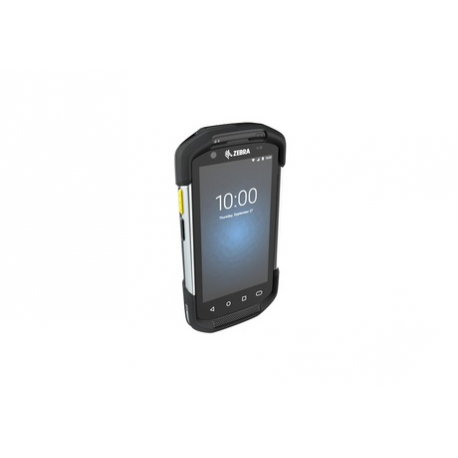 Zebra TC77, SIM LOCK, 2D, SE4770, BT, Wi-Fi, 4G, NFC, GPS, GMS, Android