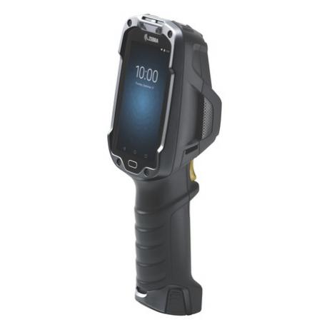 Zebra TC8300, 2D, DPM, BT, Wi-Fi, Android