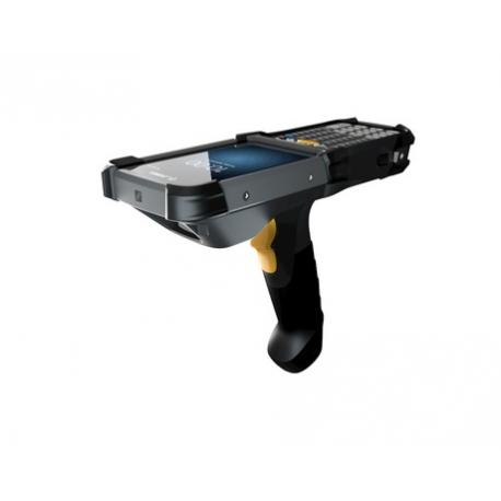 Zebra MC9300, 2D, ER, SE4850, BT, Wi-Fi, Func. Num., Gun, IST, Android