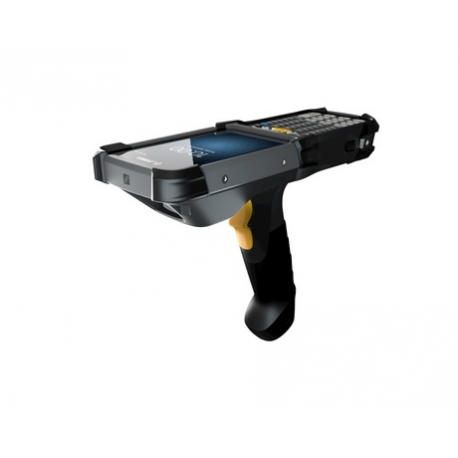 Zebra MC9300 Premium, 2D, ER, SE4850, BT, Wi-Fi, NFC, Func. Num., Gun, IST, Android