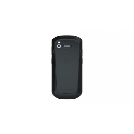 Zebra TC52-HC, 2D, BT, Wi-Fi, NFC, GMS, Android